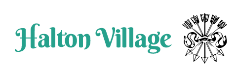 Halton Village News
